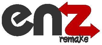 Werkterrein-kwartiermakers-footer-logo-enz-remake