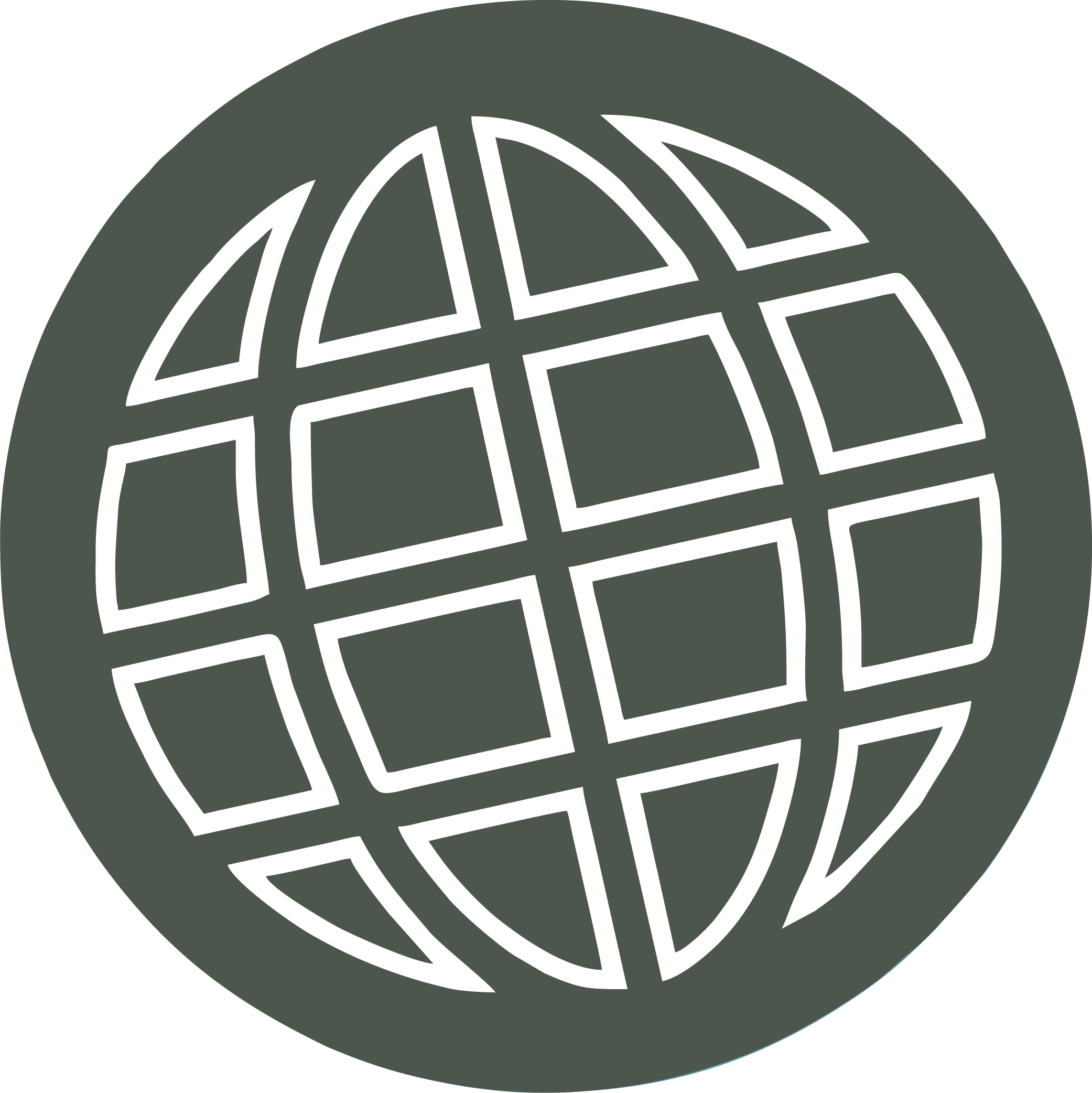 Werkterrein-kwartiermakers-icon-home-circulair