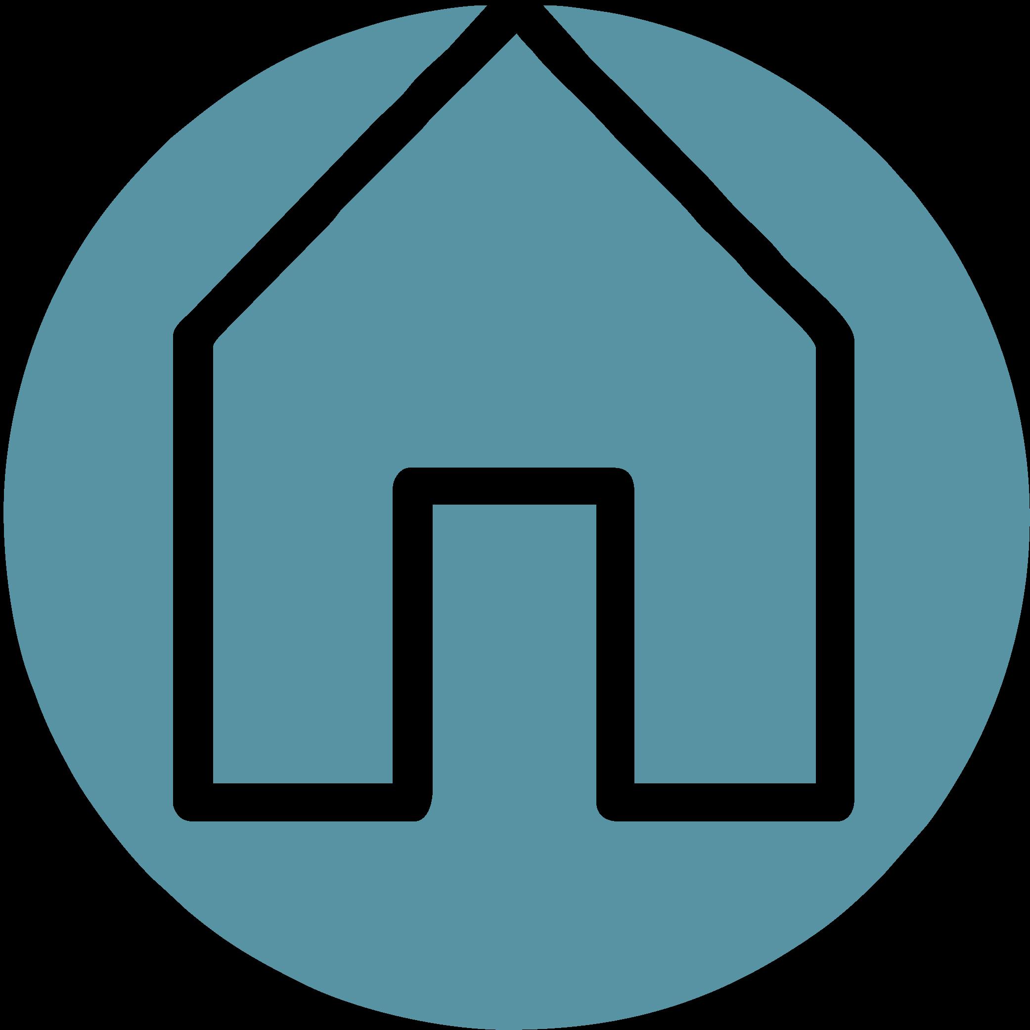 Werkterrein-kwartiermakers-icon-home-kwartiermakers