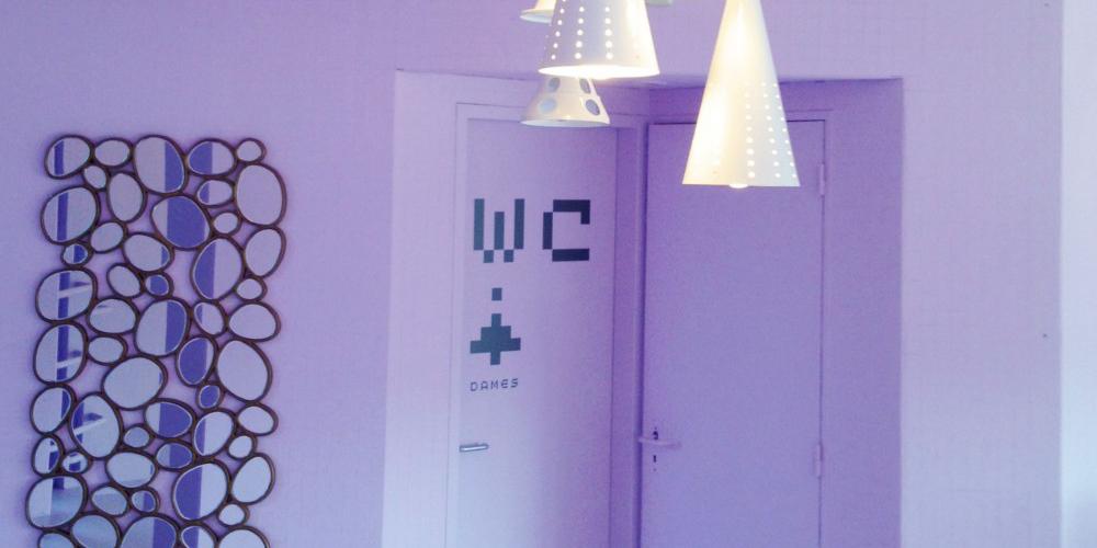 warenhuis-werkterrein-wc
