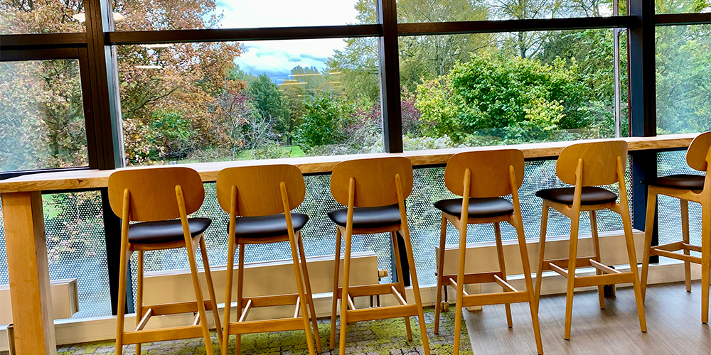 werkterrein-DNN-stoelen