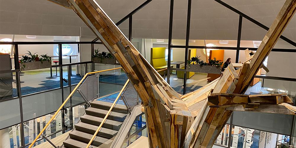werkterrein-atelier-RD-tree-of-life-Planetarium