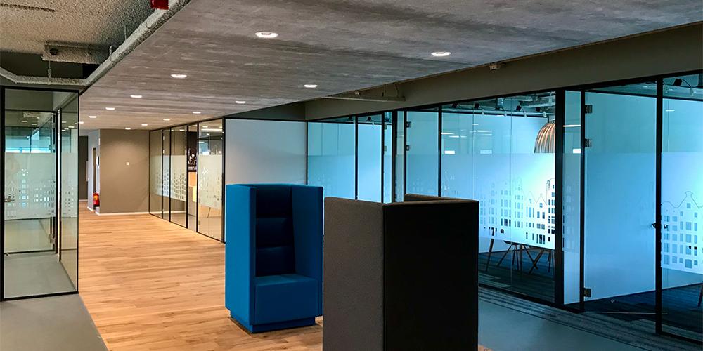 werkterrein-betonvezel-plafond-your-professionals