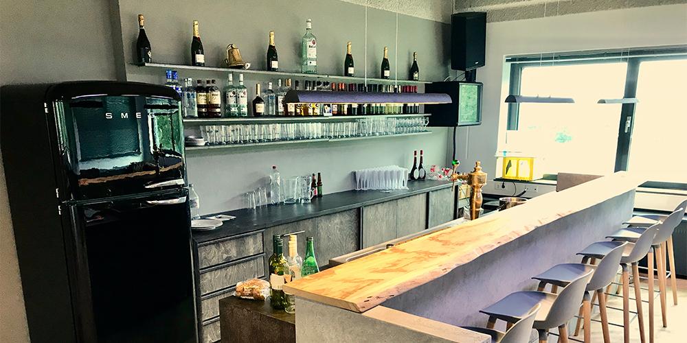 yourprofesionals-werkterrein-bedrijfvijf-bar