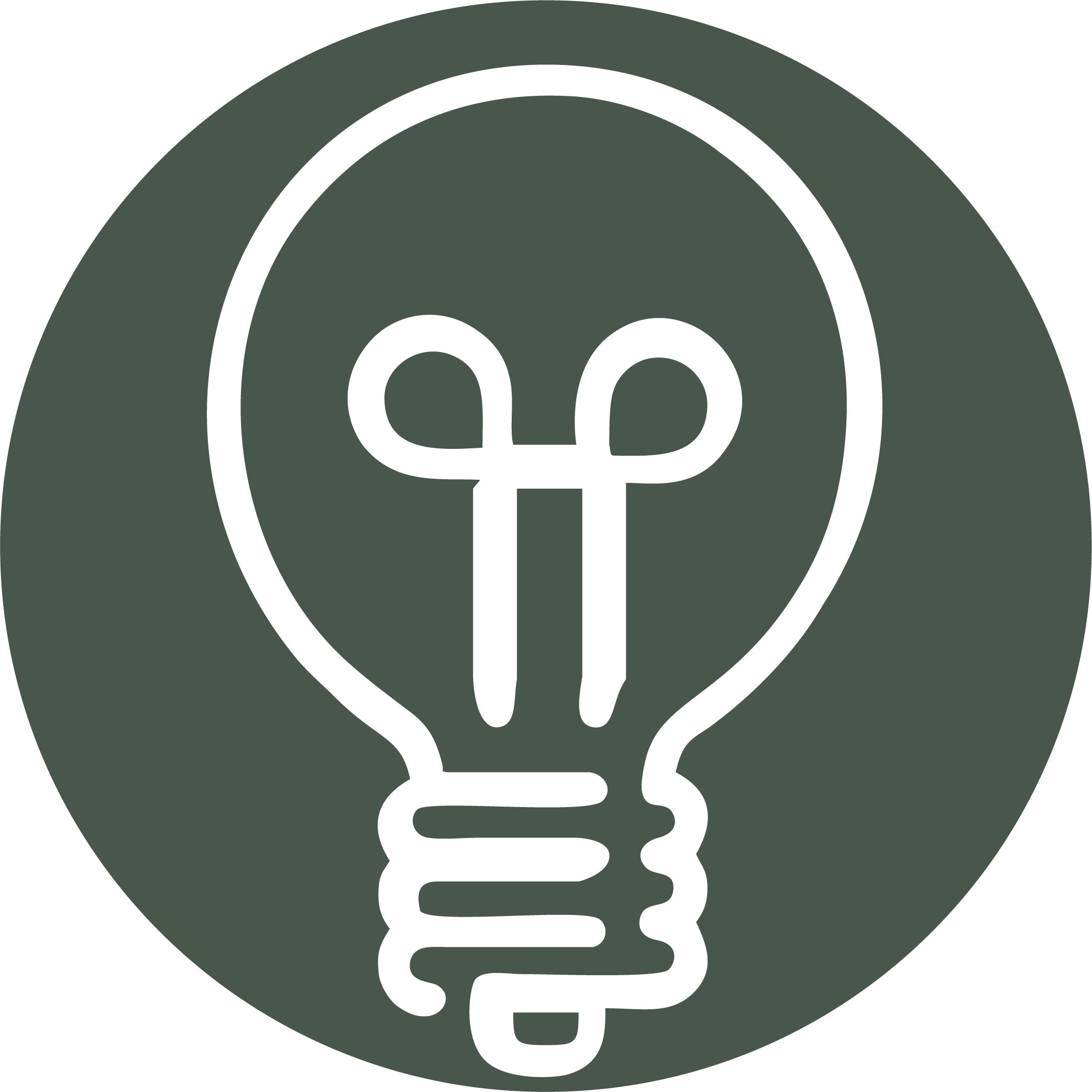 Werkterrein-kwartiermakers-icon-home-pagina-makers-concepts-1
