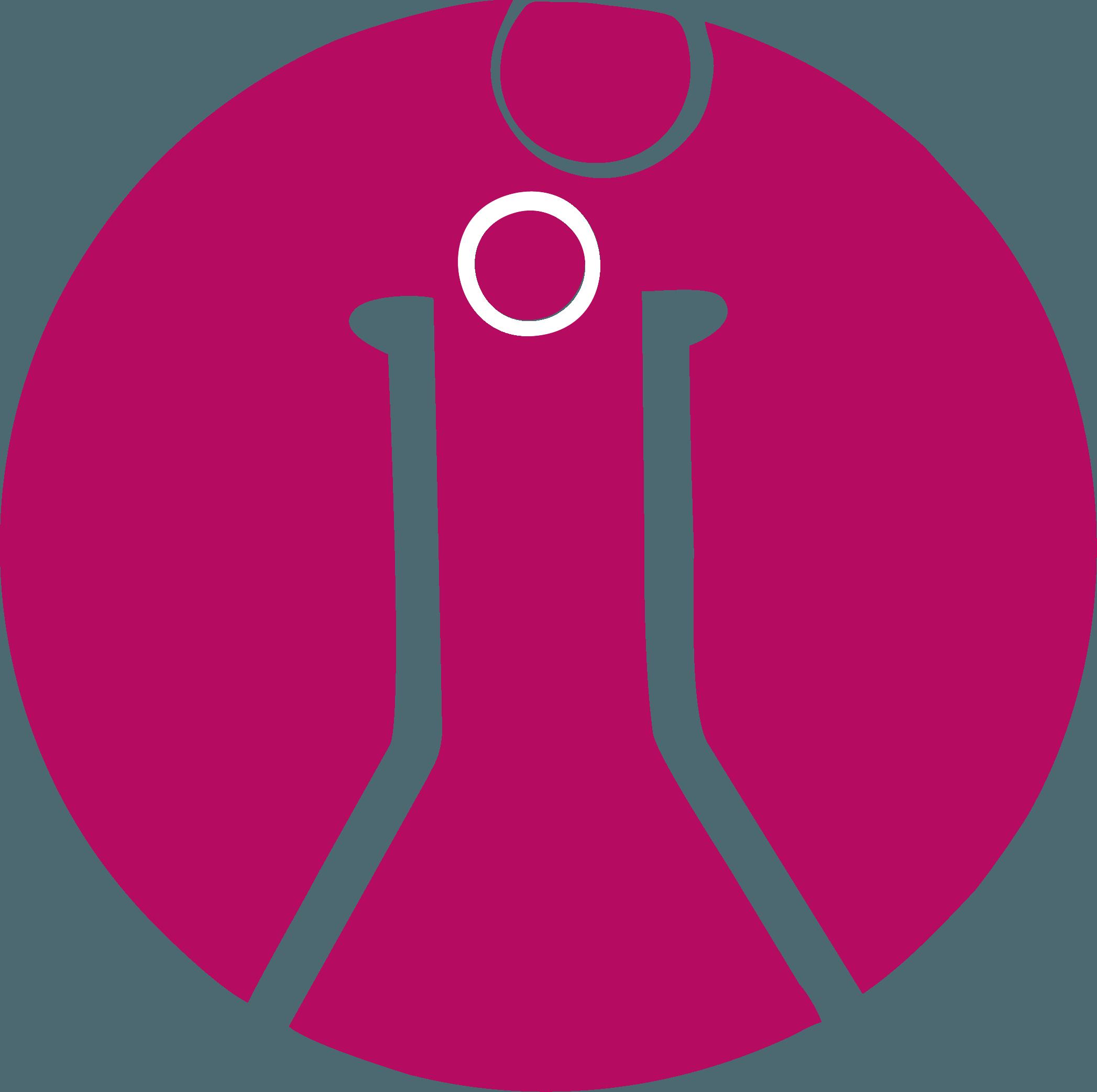 Werkterrein-kwartiermakers-icon-home-pagina-makers-design-lab-1