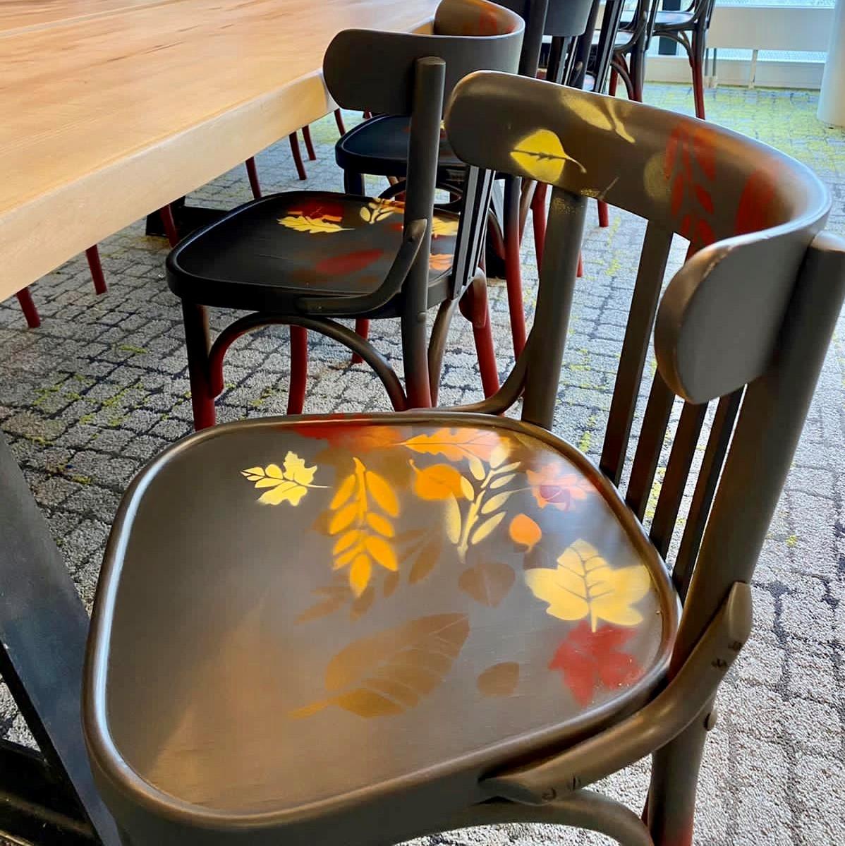 circulair-stoel-werkterrein-kwartiermaken