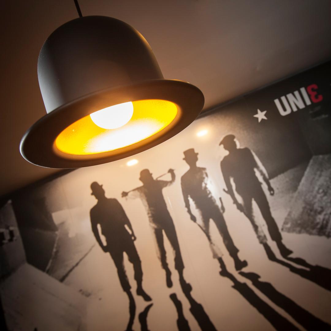 concepts-lamp-werkterrein-kwartiermaken