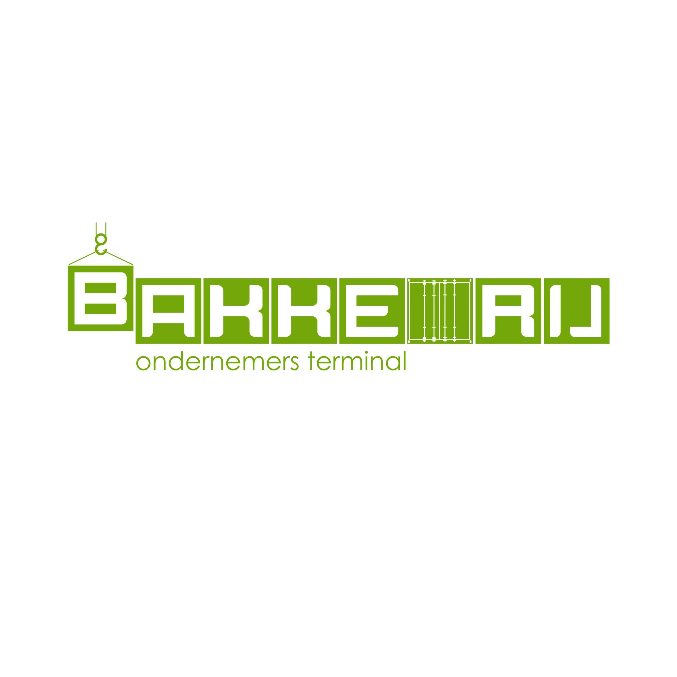 concepts-logo-bakkerij-werkterrein-kwartiermaken