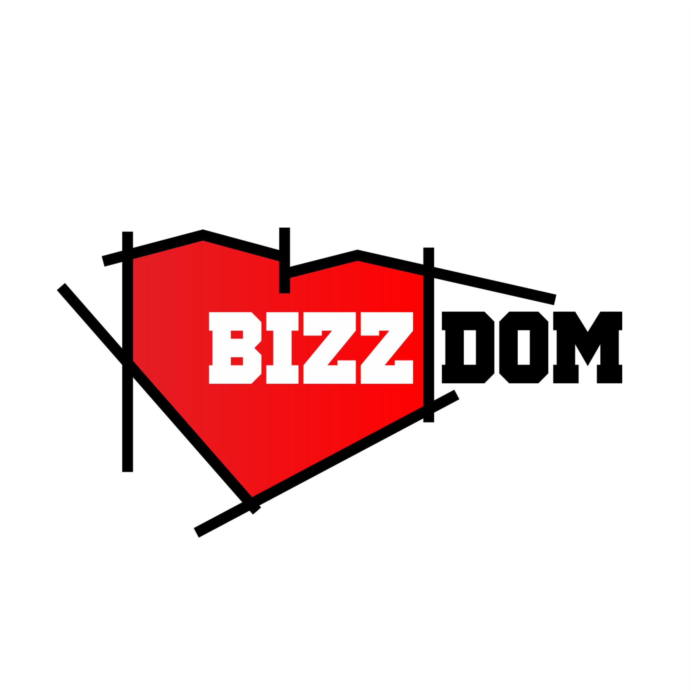 concepts-logo-bizzdom-werkterrein-kwartiermaken