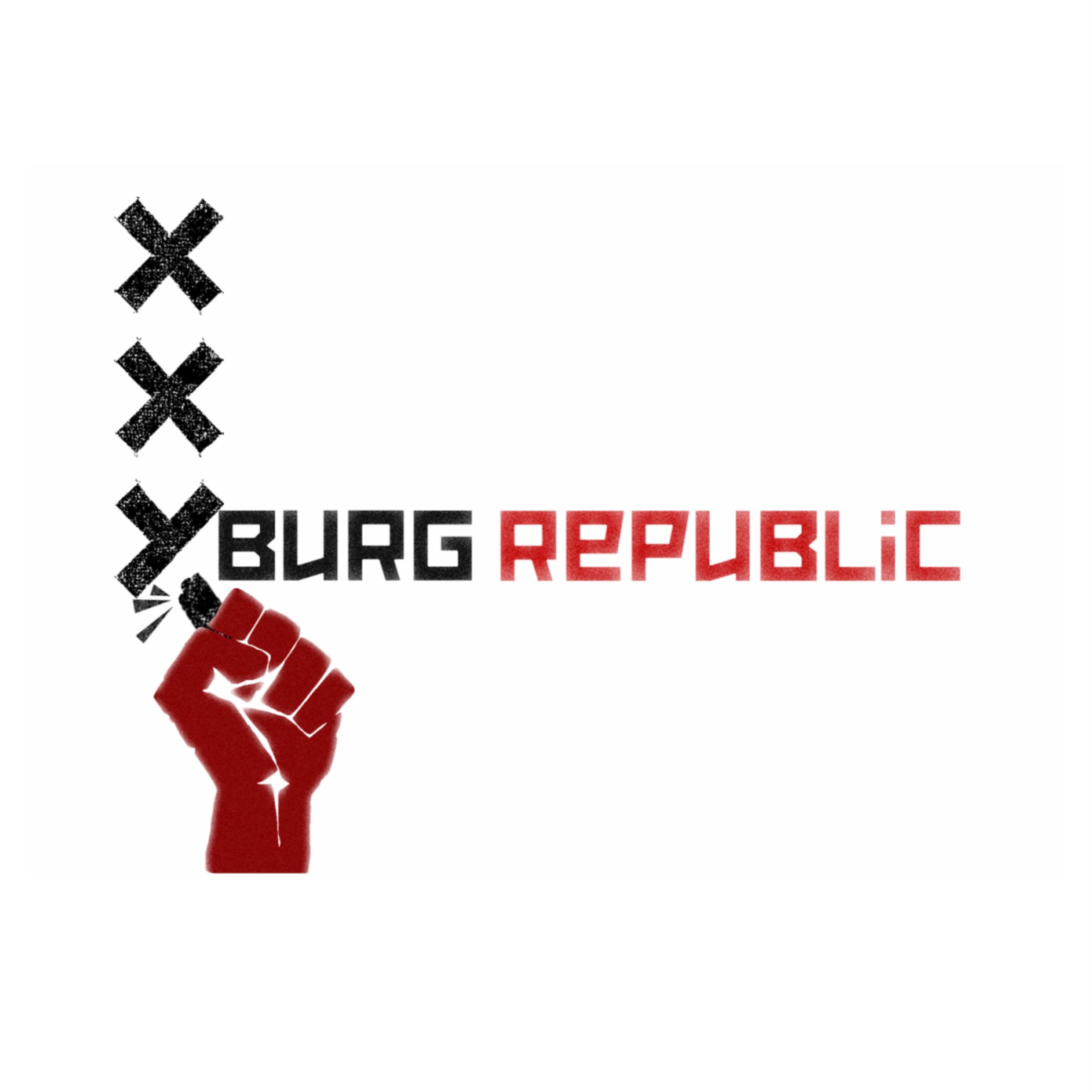 concepts-logo-burg-werkterrein-kwartiermaken