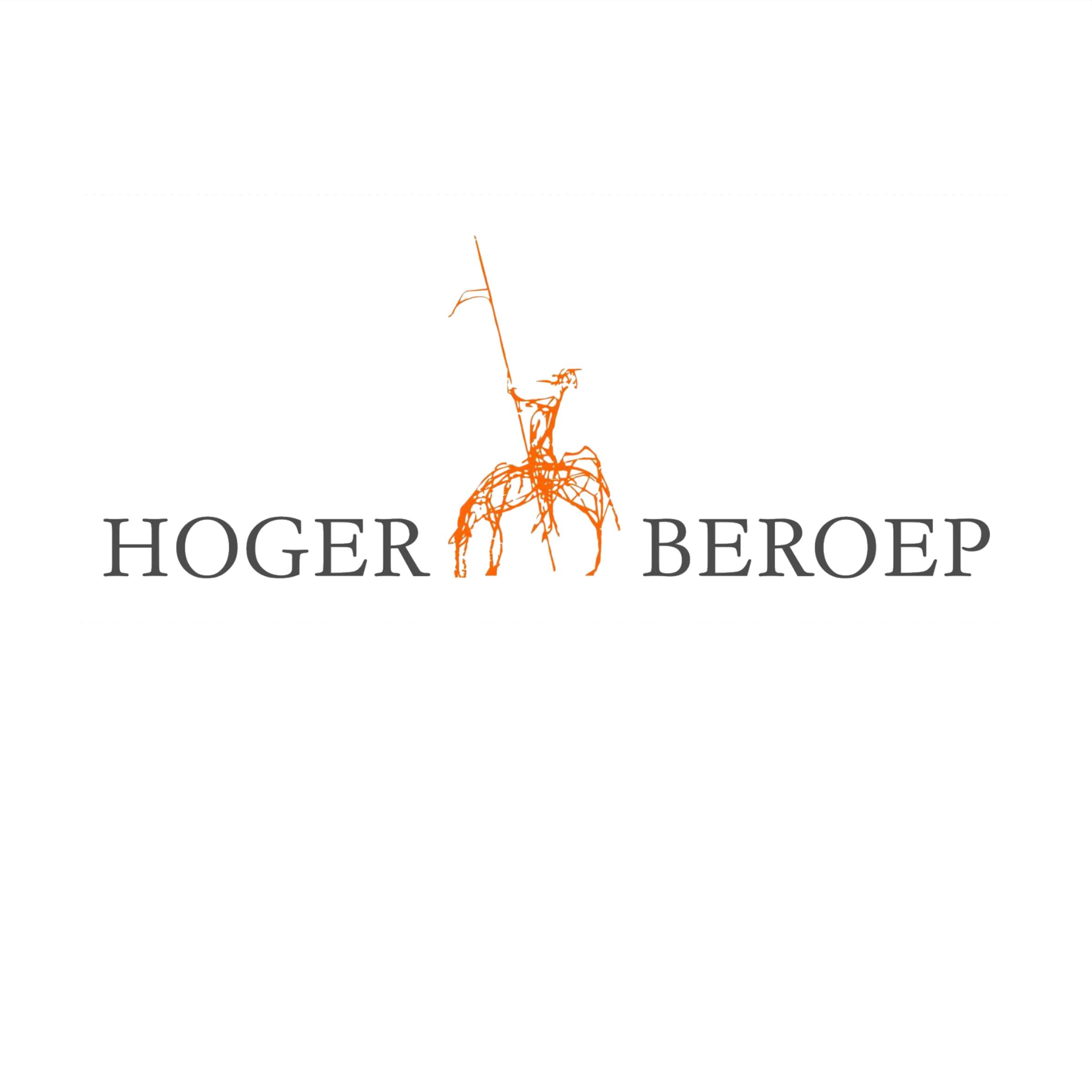 concepts-logo-hoger-beroep-werkterrein-kwartiermaken