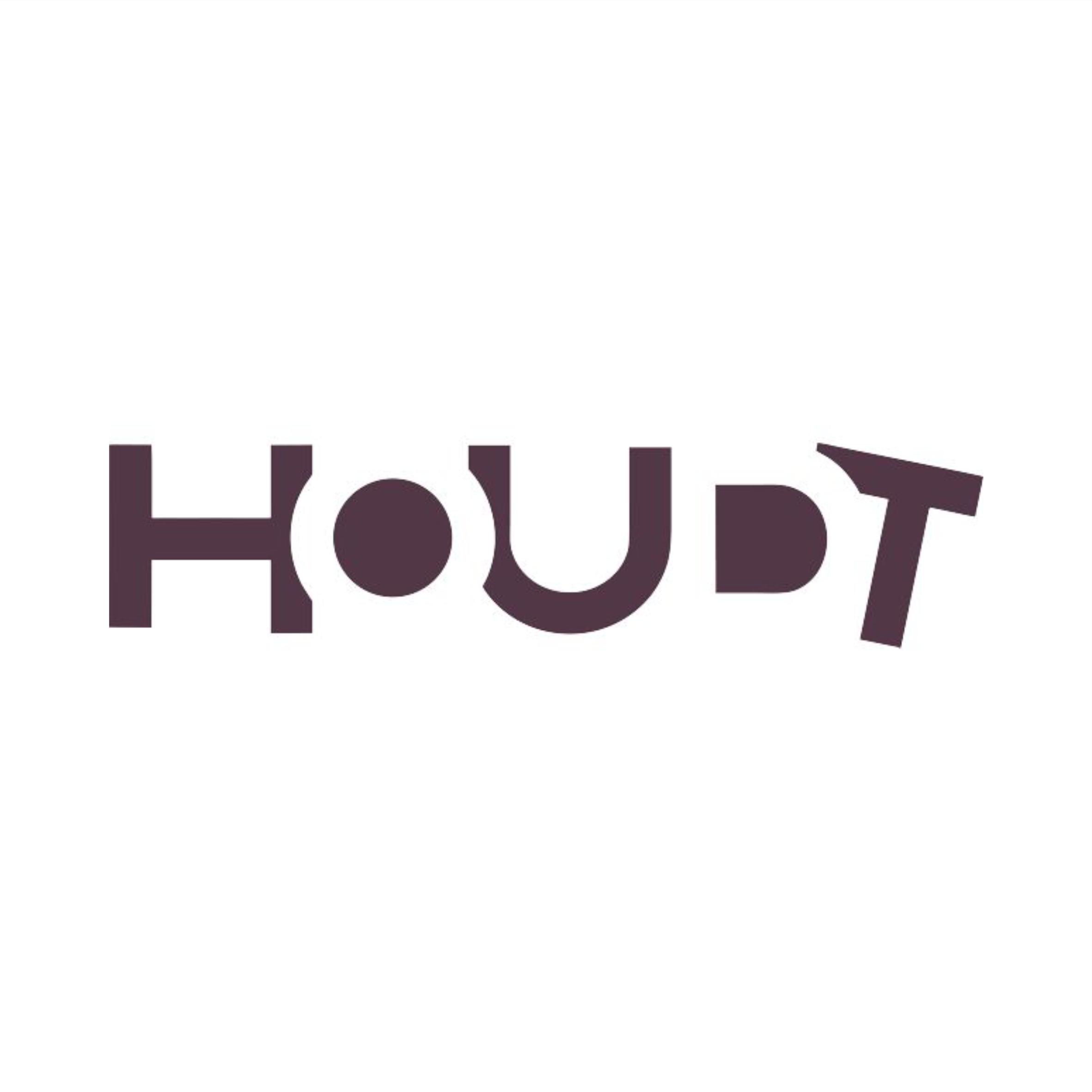 concepts-logo-houdt-werkterrein-kwartiermaken