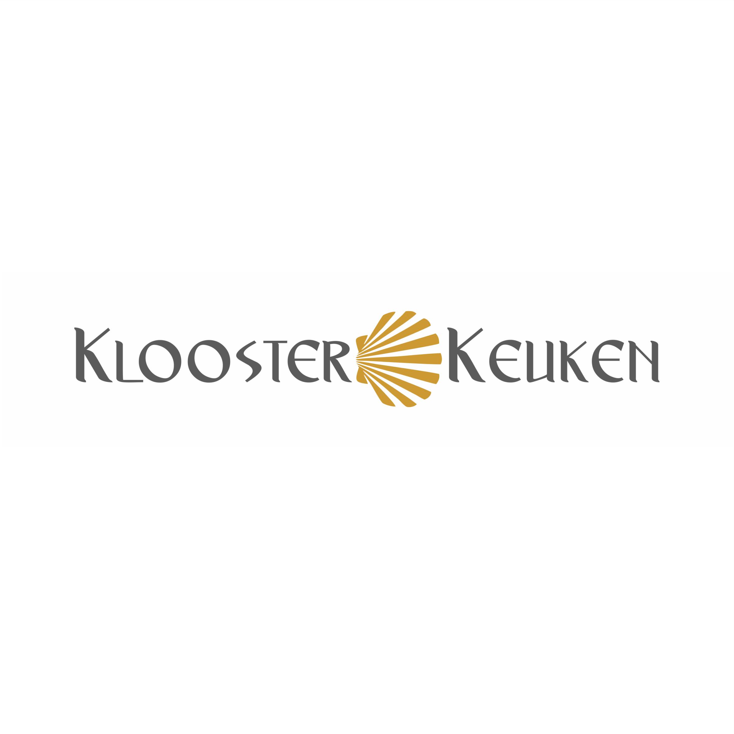 concepts-logo-keuken-werkterrein-kwartiermaken