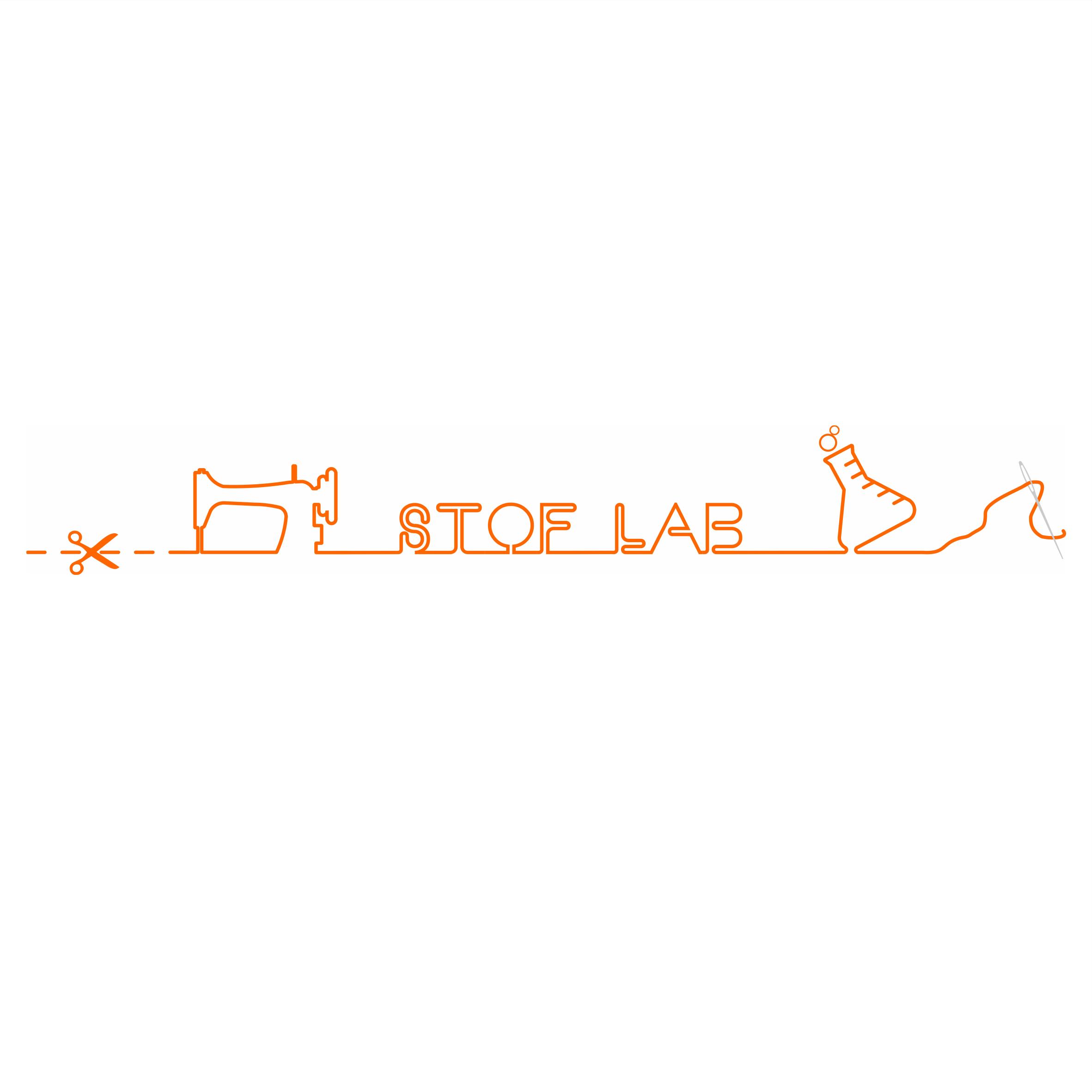 concepts-logo-stoflab-werkterrein-kwartiermaken