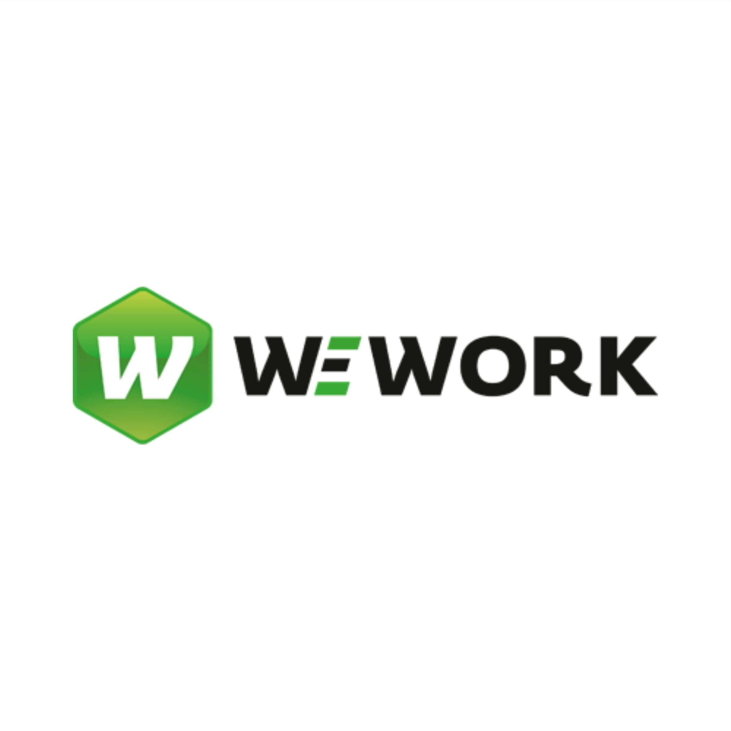 concepts-logo-wework-werkterrein-kwartiermaken