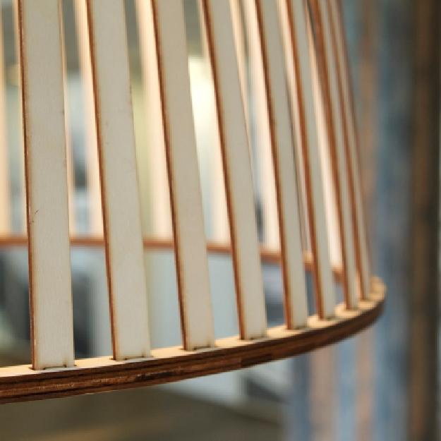 werkterrein-foto-lamp