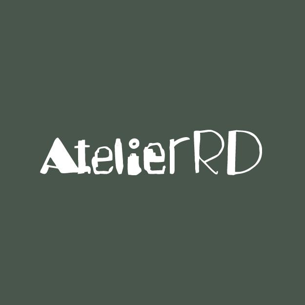 werkterrein-logo-artelier