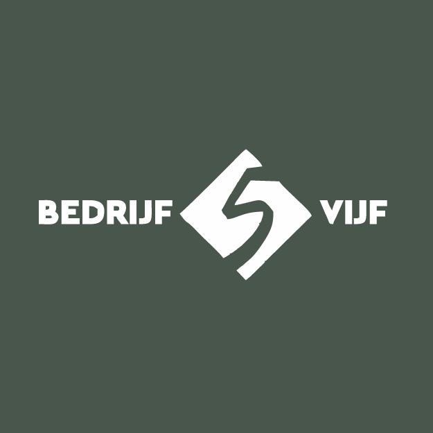 werkterrein-logo-bedrijf-vijf