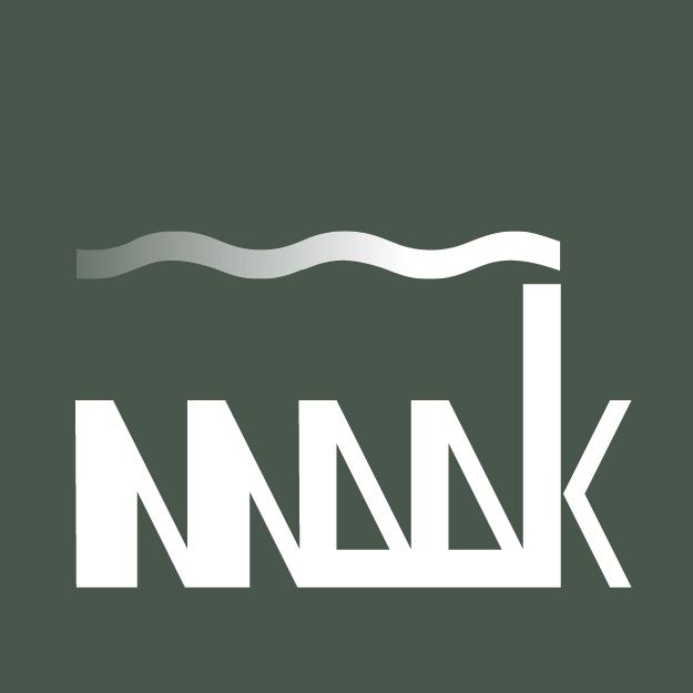 werkterrein-logo-maak