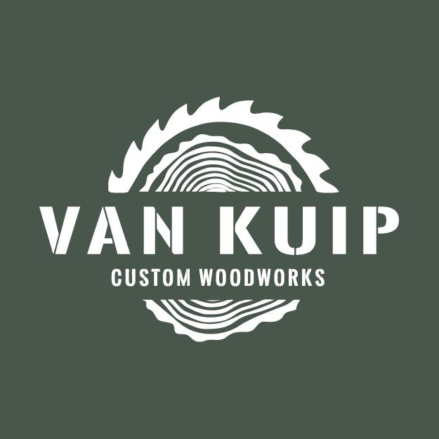 werkterrein-logo-van-kuip