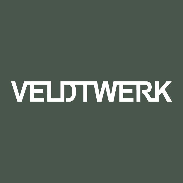 werkterrein-logo-veldtwerk